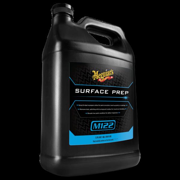 Meguiar's Surface Prep, 3.78 Liter
