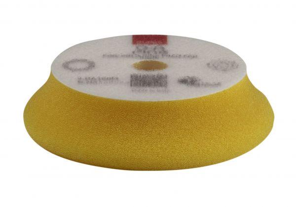 Rupes D-A Fine Polierpad gelb