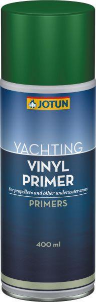 Jotun 1K Grundierung Vinyl Primer Spray, 400 ml