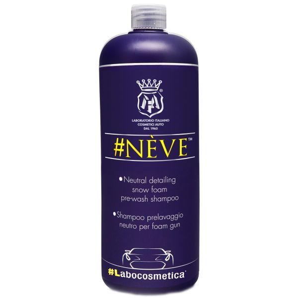 Labocosmetica Neve Shampoo 1 Liter