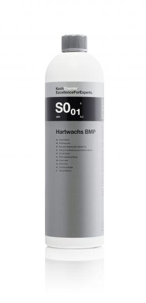 KochChemie Hartwachs BMP 1000 ml