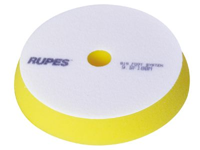 RUPES BigFoot Polier-Pad FINE 180 mm