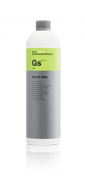 KochChemie Green Star 1000ml