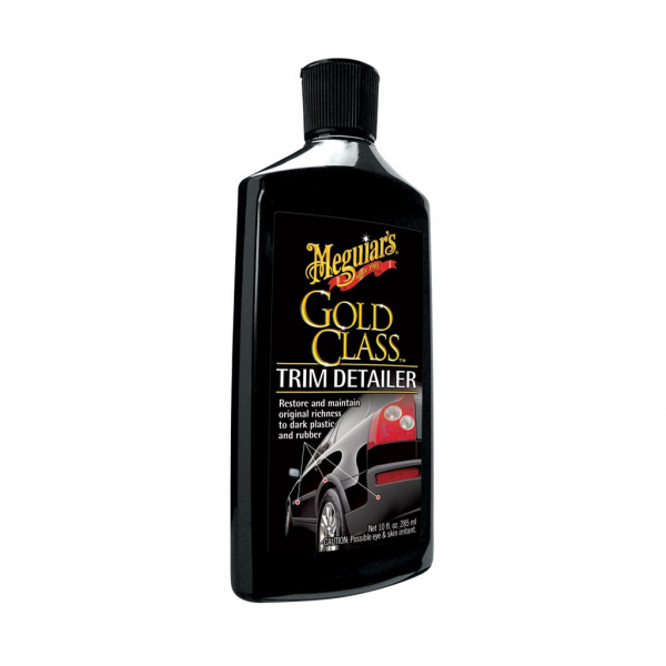 Meguiar's Gold Class Trim Detailer, 298 ml