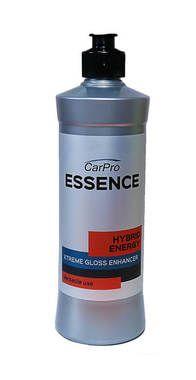 CarPro Essence Polish & Primer 500 ml