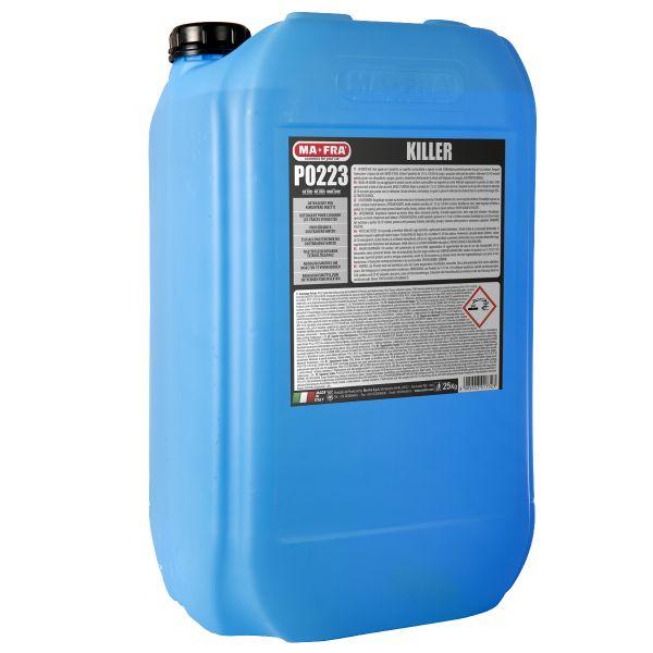 MA-FRA Insektenentferner 25 Liter