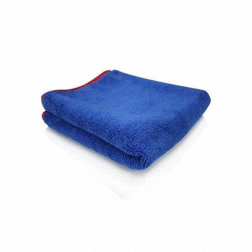 Chemical Guys FLUFFER MIRACLE SUPRA TOWEL