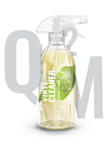 GYEON Q²M Vinyl Cleaner 500 ml