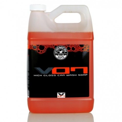 Chemical Guys Hybrid V7 Shampoo 4000 ml