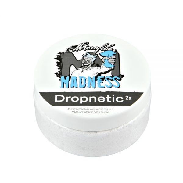 Microfiber Madness Dropnetic 2 Stück