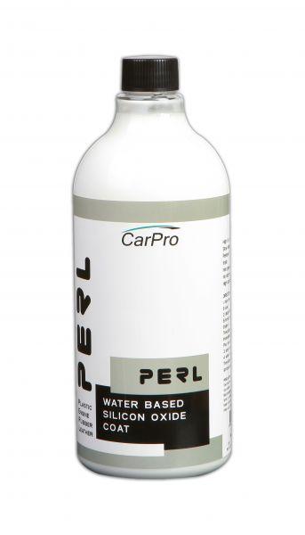 CarPro PERL Coating Versiegelung 1000 ml