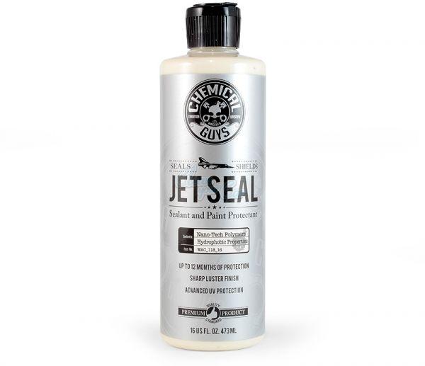 Chemical Guys Jetseal 109 High-Tech-Versiegelung 473 ml