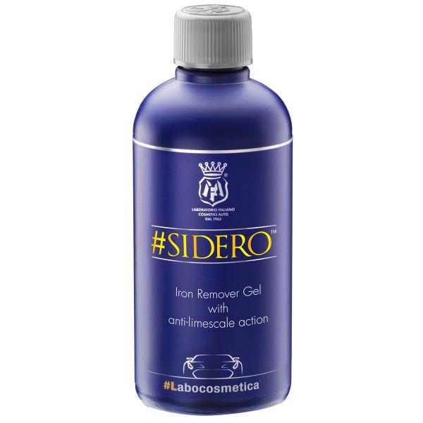 Labocosmetica #SIDERO 500ml