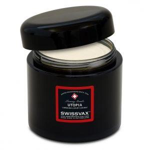 Swissvax UTOPIA mit Antihaft-PTFE 50 - 200 ml