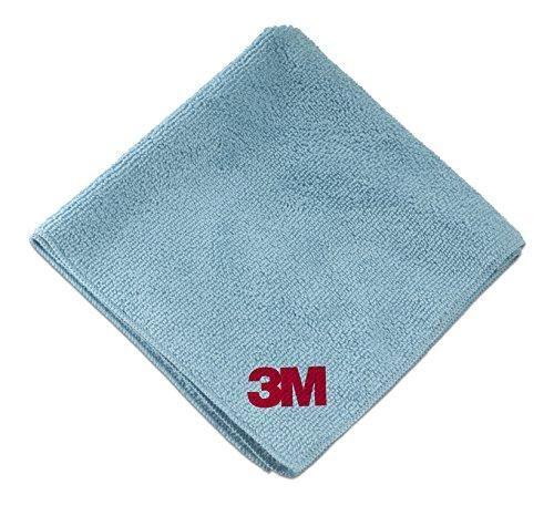 3M™ Perfect-it™ III Anti-Hologramm Poliertuch