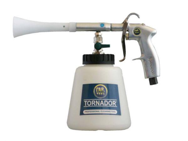 Tornador Gun Z-010