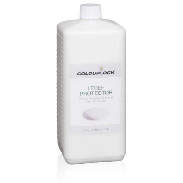 Colourlock Glattleder Protector Pflegemilch 1000 ml