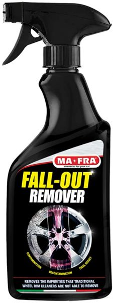 Felgenreiniger Fall Out Remover 500ml