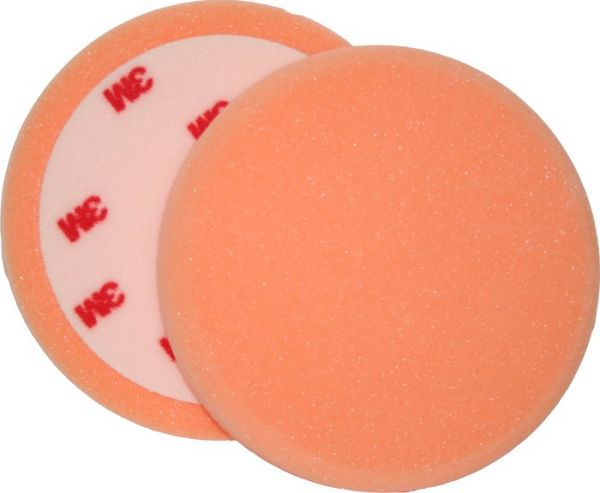 3M™ Perfect-it™ III Polier-Pad Fest 150 mm