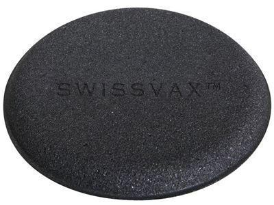 Swissvax Wachs-Applikator