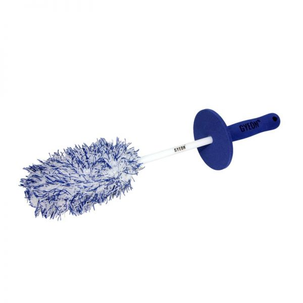 GYEON Q²M WheelBrush large 47cm.