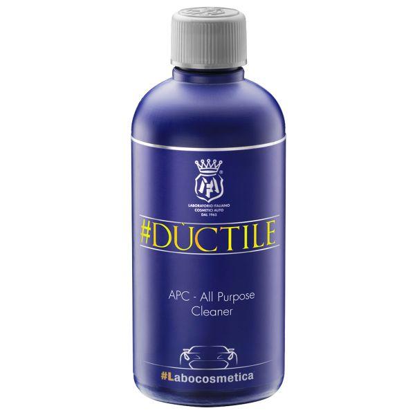 Labocosmetica Ductile All Purpose Cleaner 0,500 ml