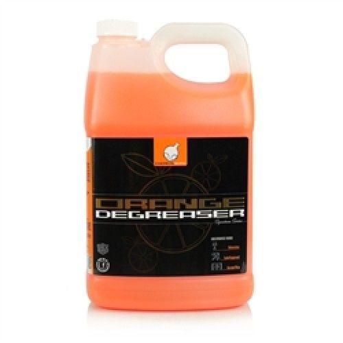 Chemical Guys Signature Orange Degreaser 3,78 Ltr.