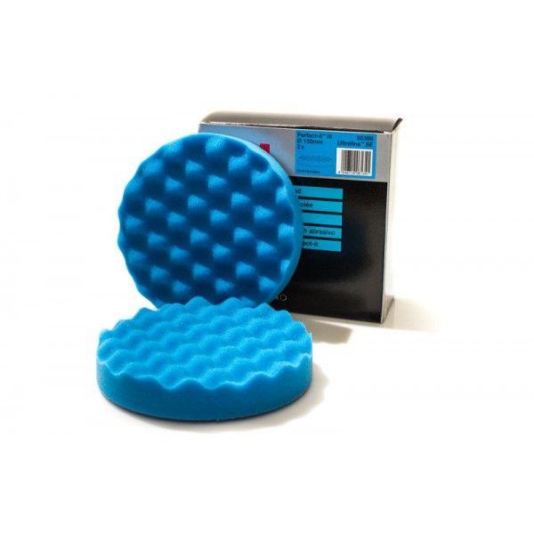3M™ Perfect-it™ III Polier-Pad Ultrafina 150 mm