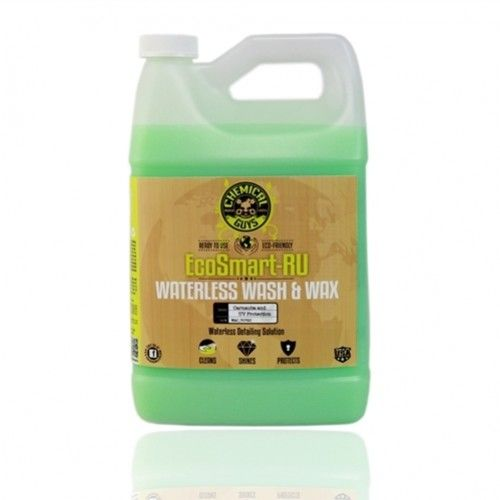 Chemical GUYS Trockenwäsche 3,78 Liter