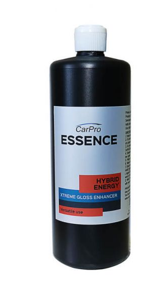 CarPro Essence Hybrid Polish and Primer 1000 ml