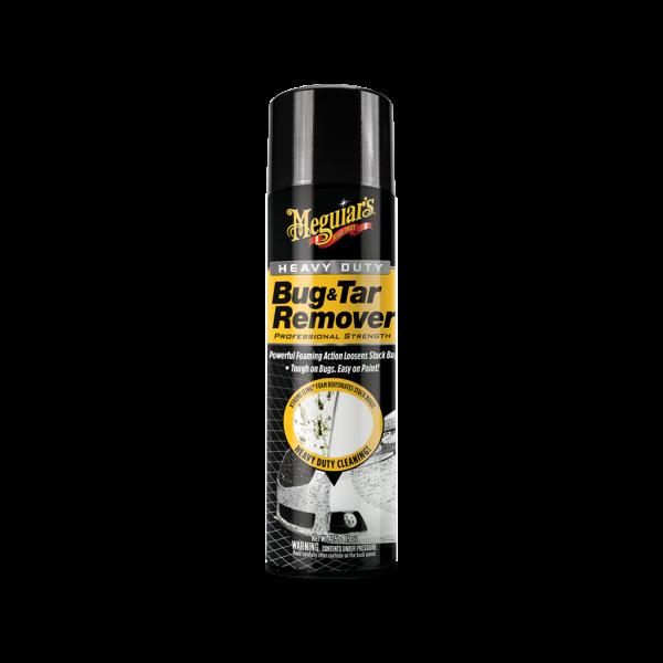 Meguiar's Bug & Tar Remover, 444 ml