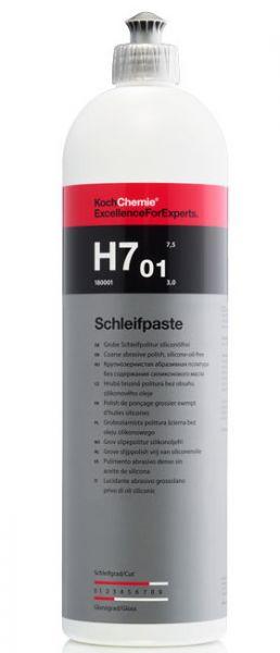 KochChemie Schleifpaste H7.01 1000ml