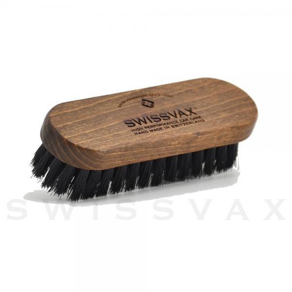 Swissvax Reinigungsbürste