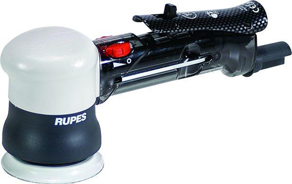 Rupes BigFoot Exzenter-Poliermaschine LHR75 pneumatisch