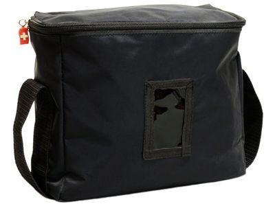 Swissvax Mini Bag Tasche der Discovery Kits