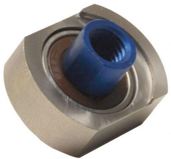 Rupes BigFoot iBrid Functional Unit 3 mm Exzentrisch