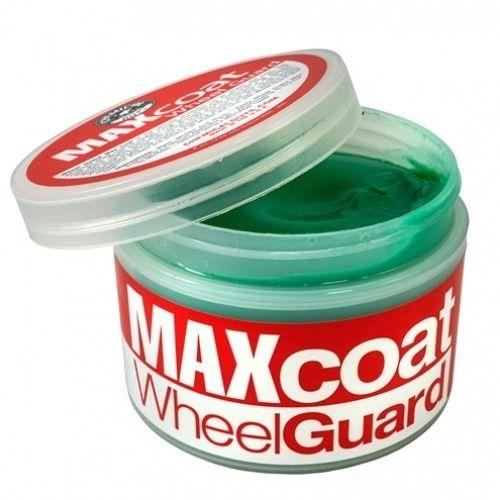 Chemical Guys Wheel Guard Felgenversiegelung