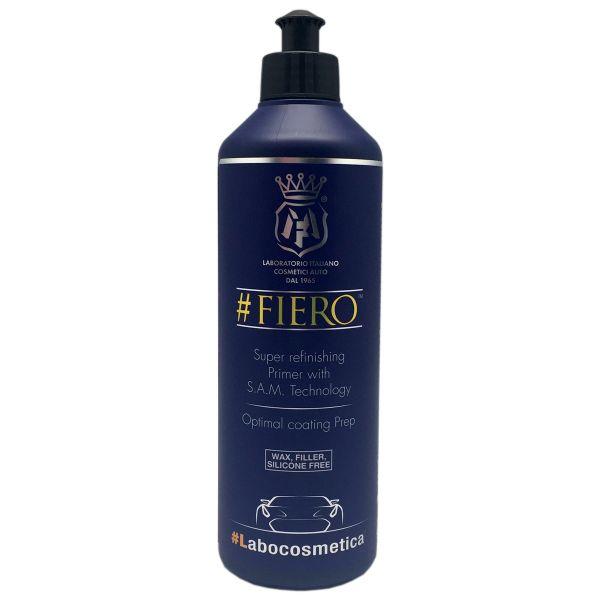 Labocosmetica #FIERO Fine Politur + Primer 500gr