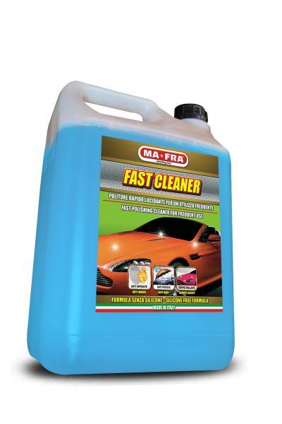 MA-FRA Detailer Fast Cleaner 5 - 25 Liter