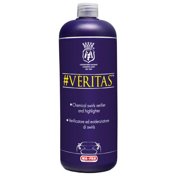 Labocosmetica #Veritas Entfetter Vorreiniger 1,0 Liter