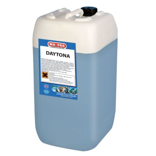 MA-FRA Daytona Shampoo 12 - 25 Kg.