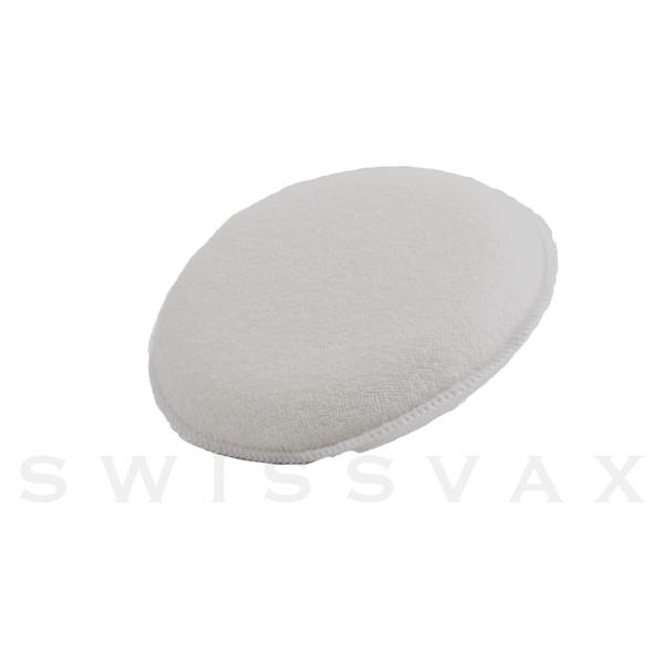 Swissvax Stoff-Applikator