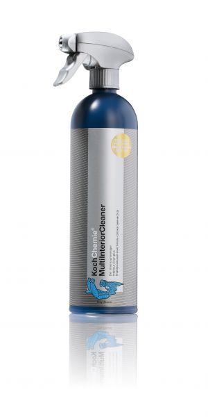 KochChemie MultiInteriorCleaner 750 ml