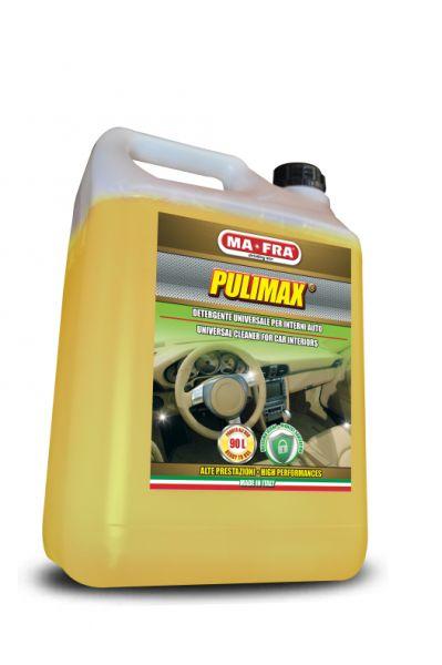 Ma-Fra Pulimax 4.5 Liter