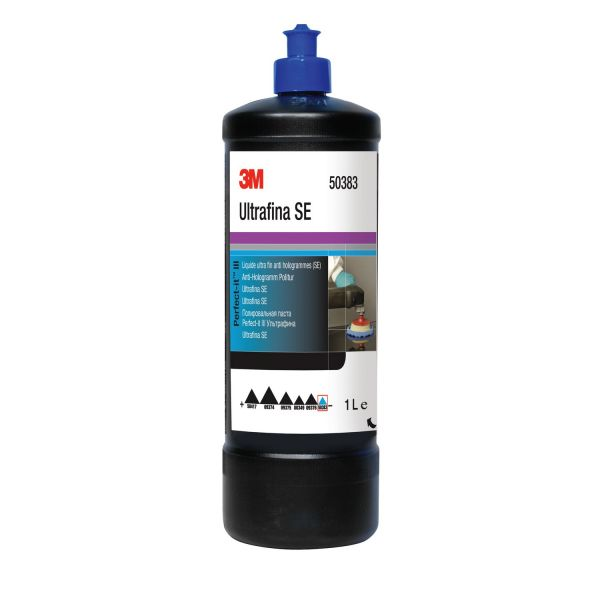 3M™ Perfect-it™ III Anti-Hologramm Politur 1000 ml