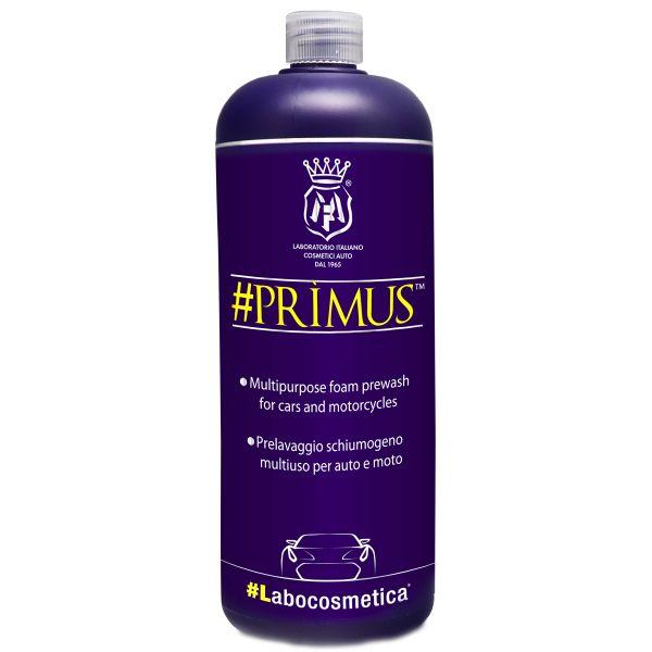 Labocosmetica Primus alkalischer Vorreiniger 1 Liter