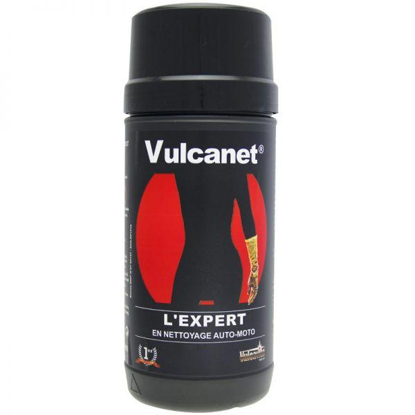 Vulcanet Reinigungstücher