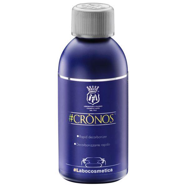 Labocosmetica Cronos Decarbonizer 250 ml